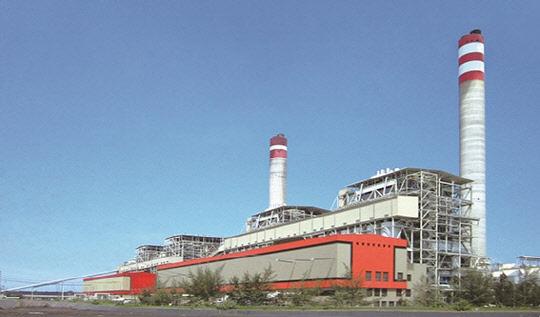한전, 印尼 석탄발전 투자 결정… 환경단체 반발